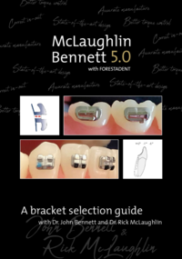 McLaughlin Bennett Bracket Selection Guide